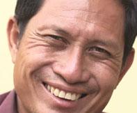 man-smiling-2