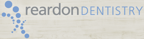 Reardon Dentistry